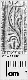 Image Description for https://www.wlb-stuttgart.de/kyriss/images/s0296710.jpg