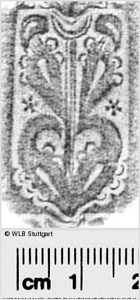 Image Description for https://www.wlb-stuttgart.de/kyriss/images/s0296718.jpg