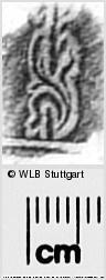 Image Description for https://www.wlb-stuttgart.de/kyriss/images/s0296721.jpg