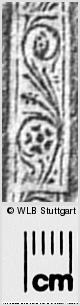 Image Description for https://www.wlb-stuttgart.de/kyriss/images/s0296827.jpg
