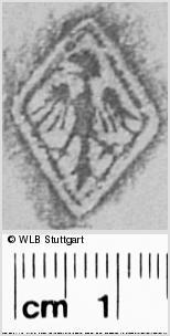 Image Description for https://www.wlb-stuttgart.de/kyriss/images/s0301107.jpg