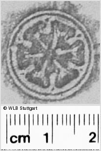 Image Description for https://www.wlb-stuttgart.de/kyriss/images/s0301108.jpg