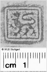 Image Description for https://www.wlb-stuttgart.de/kyriss/images/s0301109.jpg