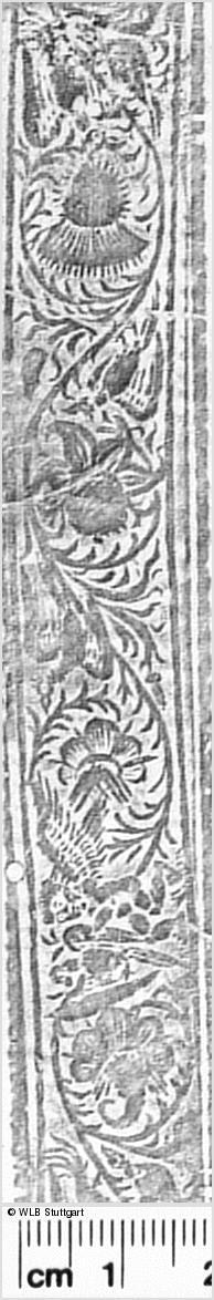Image Description for https://www.wlb-stuttgart.de/kyriss/images/s0301301.jpg