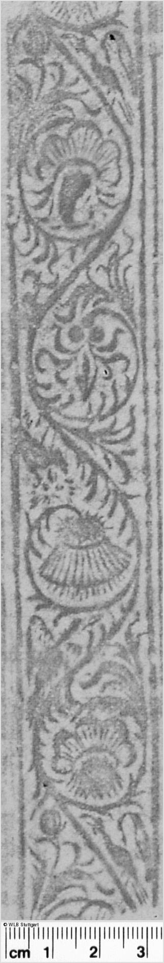 Image Description for https://www.wlb-stuttgart.de/kyriss/images/s0301605.jpg