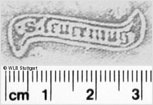 Image Description for https://www.wlb-stuttgart.de/kyriss/images/s0301901.jpg