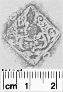 Image Description for https://www.wlb-stuttgart.de/kyriss/images/s0301902.jpg