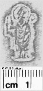 Image Description for https://www.wlb-stuttgart.de/kyriss/images/s0301903.jpg
