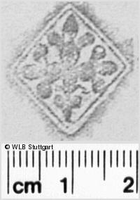 Image Description for https://www.wlb-stuttgart.de/kyriss/images/s0301904.jpg