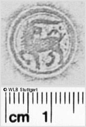 Image Description for https://www.wlb-stuttgart.de/kyriss/images/s0301907.jpg