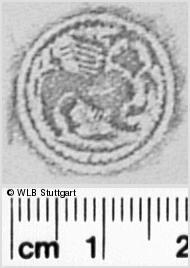 Image Description for https://www.wlb-stuttgart.de/kyriss/images/s0301910.jpg