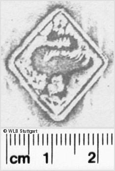Image Description for https://www.wlb-stuttgart.de/kyriss/images/s0302302.jpg
