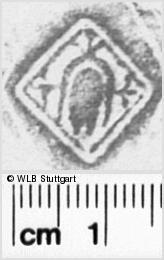 Image Description for https://www.wlb-stuttgart.de/kyriss/images/s0302307.jpg