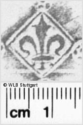 Image Description for https://www.wlb-stuttgart.de/kyriss/images/s0302308.jpg