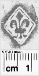 Image Description for https://www.wlb-stuttgart.de/kyriss/images/s0302309.jpg