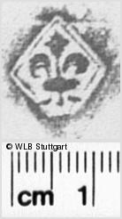 Image Description for https://www.wlb-stuttgart.de/kyriss/images/s0302310.jpg