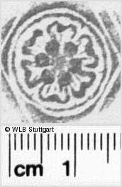 Image Description for https://www.wlb-stuttgart.de/kyriss/images/s0302312.jpg