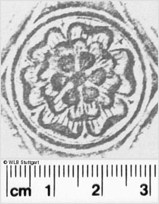 Image Description for https://www.wlb-stuttgart.de/kyriss/images/s0302313.jpg