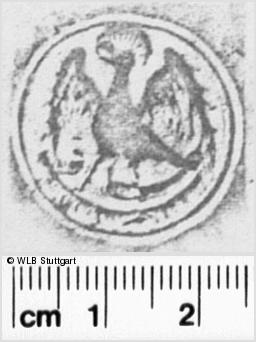 Image Description for https://www.wlb-stuttgart.de/kyriss/images/s0302317.jpg