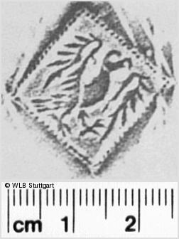 Image Description for https://www.wlb-stuttgart.de/kyriss/images/s0303003.jpg