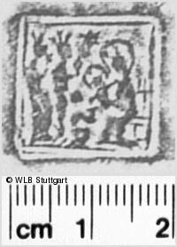 Image Description for https://www.wlb-stuttgart.de/kyriss/images/s0303004.jpg