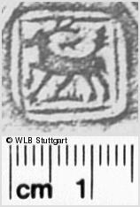 Image Description for https://www.wlb-stuttgart.de/kyriss/images/s0303006.jpg