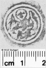 Image Description for https://www.wlb-stuttgart.de/kyriss/images/s0303008.jpg