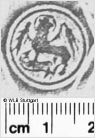 Image Description for https://www.wlb-stuttgart.de/kyriss/images/s0303009.jpg