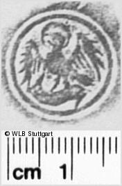 Image Description for https://www.wlb-stuttgart.de/kyriss/images/s0303011.jpg