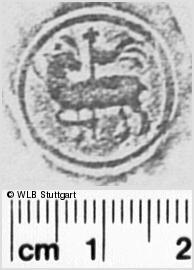 Image Description for https://www.wlb-stuttgart.de/kyriss/images/s0303012.jpg