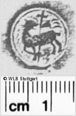 Image Description for https://www.wlb-stuttgart.de/kyriss/images/s0303013.jpg