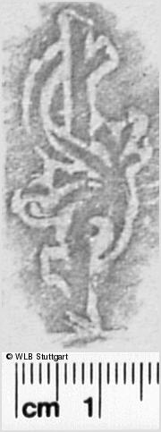 Image Description for https://www.wlb-stuttgart.de/kyriss/images/s0303509.jpg