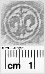Image Description for https://www.wlb-stuttgart.de/kyriss/images/s0303514.jpg