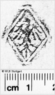 Image Description for https://www.wlb-stuttgart.de/kyriss/images/s0310109.jpg