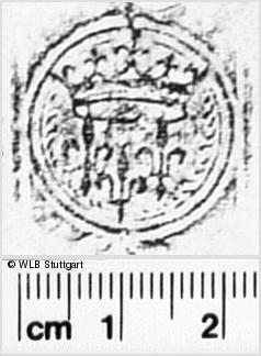 Image Description for https://www.wlb-stuttgart.de/kyriss/images/s0310110.jpg