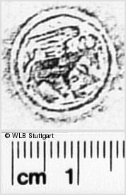 Image Description for https://www.wlb-stuttgart.de/kyriss/images/s0310114.jpg