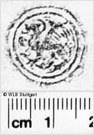 Image Description for https://www.wlb-stuttgart.de/kyriss/images/s0310115.jpg
