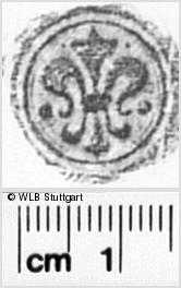 Image Description for https://www.wlb-stuttgart.de/kyriss/images/s0310120.jpg