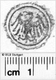 Image Description for https://www.wlb-stuttgart.de/kyriss/images/s0310122.jpg
