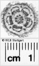 Image Description for https://www.wlb-stuttgart.de/kyriss/images/s0310125.jpg