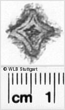 Image Description for https://www.wlb-stuttgart.de/kyriss/images/s0310131.jpg