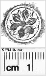 Image Description for https://www.wlb-stuttgart.de/kyriss/images/s0310208.jpg