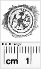 Image Description for https://www.wlb-stuttgart.de/kyriss/images/s0310210.jpg