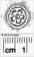 Image Description for https://www.wlb-stuttgart.de/kyriss/images/s0310306.jpg