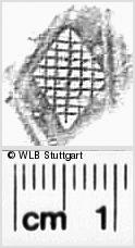 Image Description for https://www.wlb-stuttgart.de/kyriss/images/s0310315.jpg
