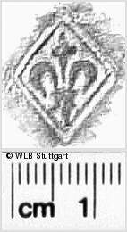 Image Description for https://www.wlb-stuttgart.de/kyriss/images/s0310316.jpg