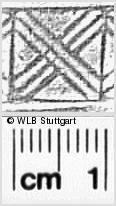 Image Description for https://www.wlb-stuttgart.de/kyriss/images/s0310402.jpg