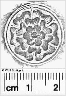 Image Description for https://www.wlb-stuttgart.de/kyriss/images/s0310403.jpg