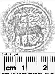 Image Description for https://www.wlb-stuttgart.de/kyriss/images/s0310501.jpg
