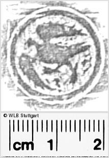 Image Description for https://www.wlb-stuttgart.de/kyriss/images/s0310503.jpg